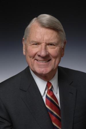 Ronald A. Koetters
